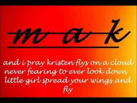 Kristen's song (studio).wmv
