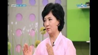 [C채널] 힐링토크 회복 215회 - 주순영 선교사 1부 :: 북한 1호 공훈배우 출신