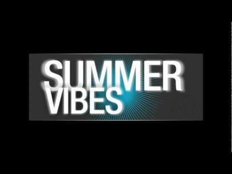 North Freaks -summer vibes HD