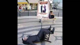 Lo Mejor Del Ambient Y Guerrilla Marketing