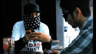 Gambar cover Speak Up - Jangan Pernah (OFFICIAL VIDEO)