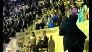 تحميل اغاني اهل الهمه عمر العبداللات & طوني قطان MP3