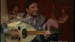 تحميل اغاني NAWRAS NADER KHALAS MISAFER 2009 MP3