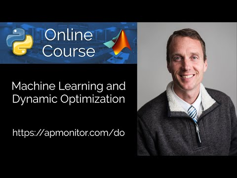 Welcome to the Online Course on Machine Learning and Dynamic ...