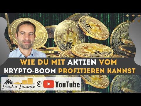 Crypto automată de investiții