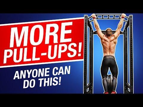 Ćwiczenia rozciągające mięśnie pośladków i nóg