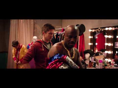 Opening Night (2017) (Trailer 2)