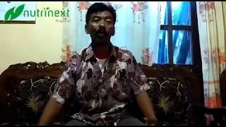 Testimoni Pengguna Ahmad Jumadi - Jawa