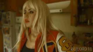Marina And The Diamonds   Lies   Zeds Dead Remix