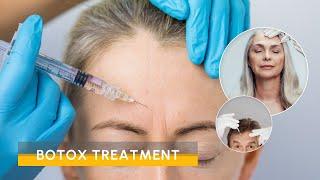Video Botox