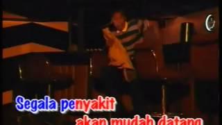 Begadang-Rhoma Irama (Vedio Wong - Ngimbang)