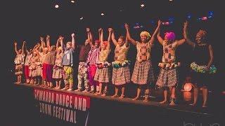 Slyboots School Of Music Art & Dance