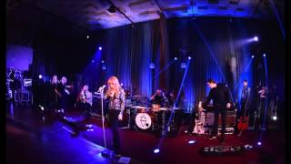 Where Are Ü Now - Florence + the Machine @ BBC Radio 1