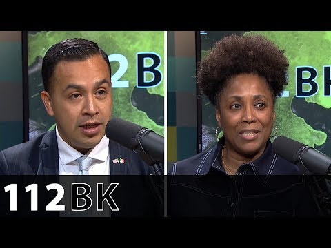 The State of Adoption in the U.S. | 112BK