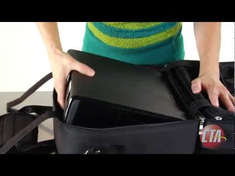Get Your Xbox Through Airport Security With This Travel Case