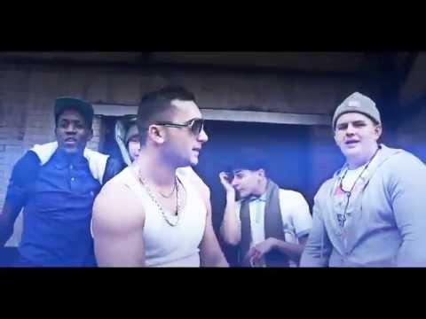 eK - EkoO ft Tempo ft Stika ft Wavey - This Is My Mafia (Official Vid