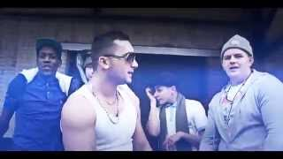EkoO ft Tempo ft Stika ft Wavey - This Is My Mafia (Official Vid