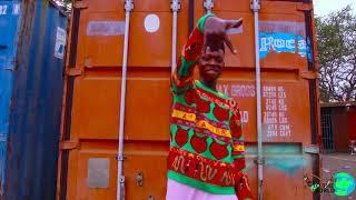 NINIOLA FT SARZ DESIGHNER Dance Video By Afrobeast & Mr Shawtyme