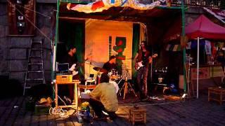 Video 3.Kultura na Uměleckém tržišti