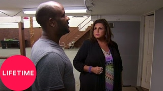 Dance Moms: Abby's Studio Rescue: E-Baby Needs a Game Room (S1, E7) | Lifetime