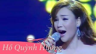 Anh – Hồ Quỳnh Hương