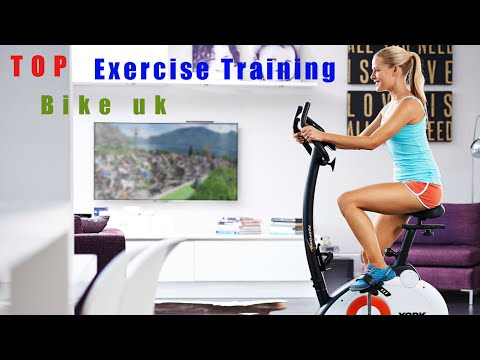 ✌❂✌❂The Ten Best Exercise Training Bike uk review