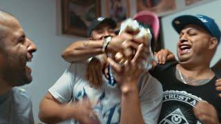Pastelazo EXTREMO a mi amigo (FIESTA Bien) | Kholo.pk