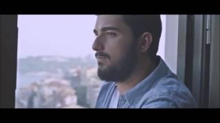 İdo Tatlıses Sonsuz Teşekkürler Remix Dj ALi kaRaman