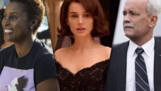 Golden Globes 2017 Complete List Of Nominees