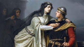 5 Facts About Marriage In The Middle Ages