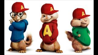 Martin Garrix & Bebe Rexha - In The Name Of Love ( Chipmunks ) Remix