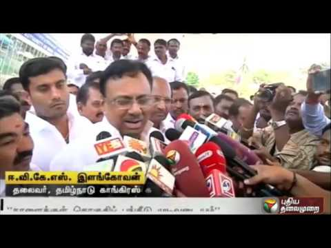 No-place-for-TMC-in-DMK-led-alliance-EVKS-Elangovan