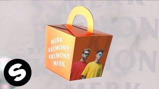 Merk & Kremont   Gucci Fendi Prada