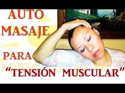 Cuidados de enfermería de la enfermedad hipertensiva