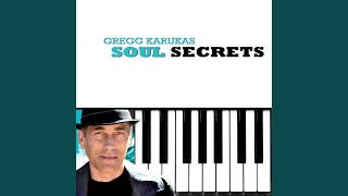 "Video thumbnail of ""Gregg Karukas - Cafe Agogo"""