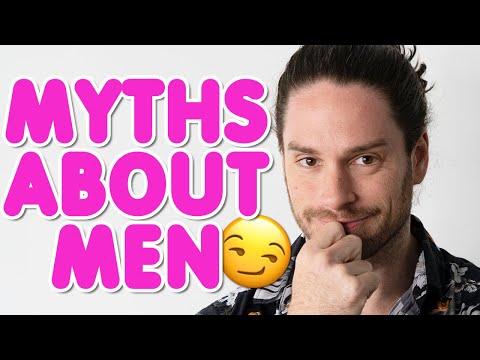 Frauen verstehen flirt