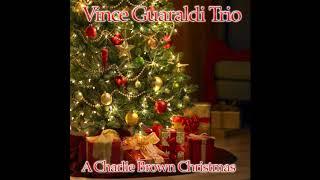 Vince Guaraldi Trio - My Little Drum