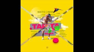 Tapita       - Sixto Rein +