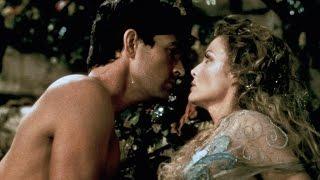 Ein Sommernachtstraum 1999 part 1  German Ganzer Filme auf Deutsch