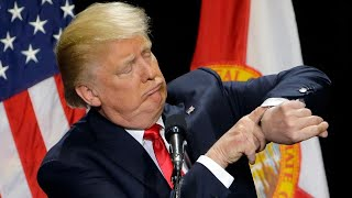 POLITIKER TRAGEN DIESE UHREN | Juwelier ALTHERR