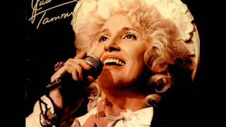 Tammy Wynette-No One Else In The World