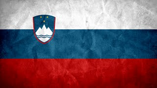 10 facts about Slovenia
