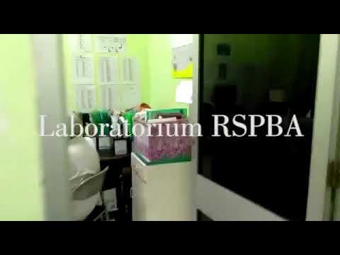 mp4 Lowongan Rs Pertamina Bintang Amin Lampung, download Lowongan Rs Pertamina Bintang Amin Lampung video klip Lowongan Rs Pertamina Bintang Amin Lampung