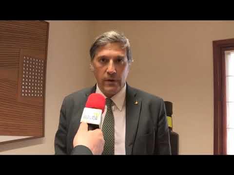 LA REGIONE APPROVA BANDO PSR DA 1,8 MILIONI DI EURO