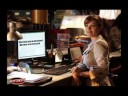 Download Smallville Unofficial Season 8 Trailer HD Mp4 3GP Video and MP3