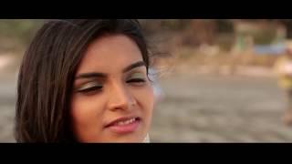 ISHQ HUA AWARA   Sheeba Alam   Music Video - shazzsidd