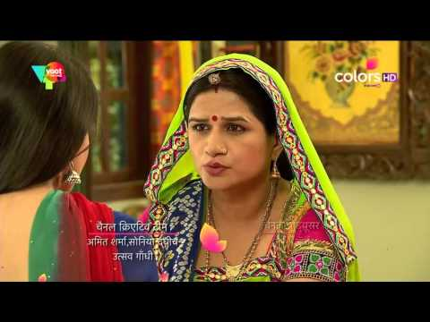 Balika-Vadhu--26th-April-2016--बालिका-वधु