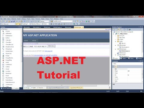 sharepoint 2010 tutorial for beginners pdf free download