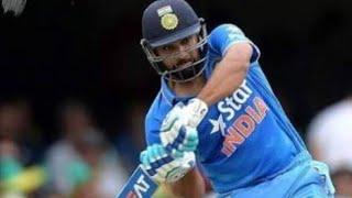 Rohit Sharma cricket attitude WhatsApp status 2020