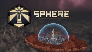 VideoImage1 Sphere: Flying Cities